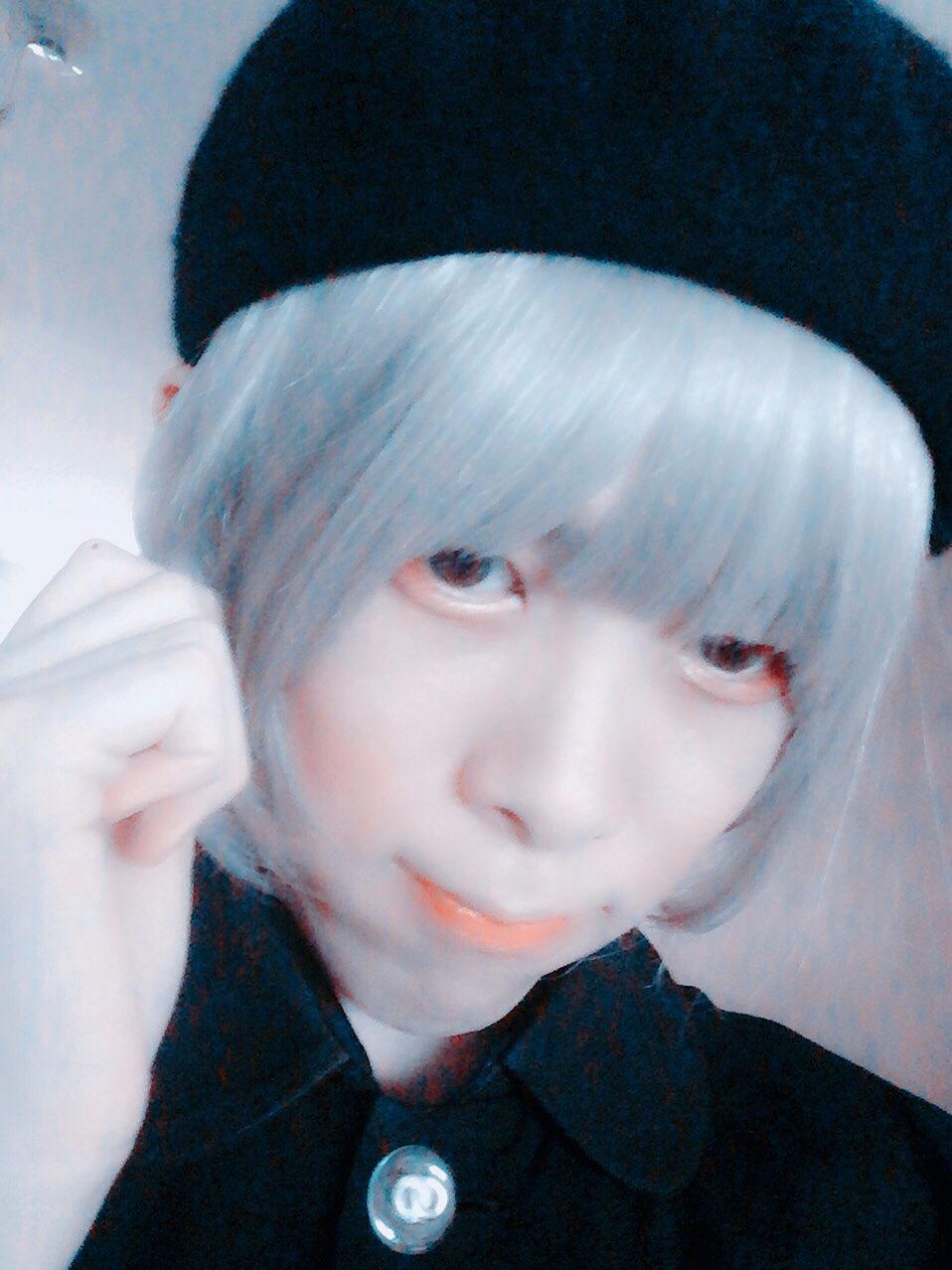 CteT4Y_UIAAFX8Y