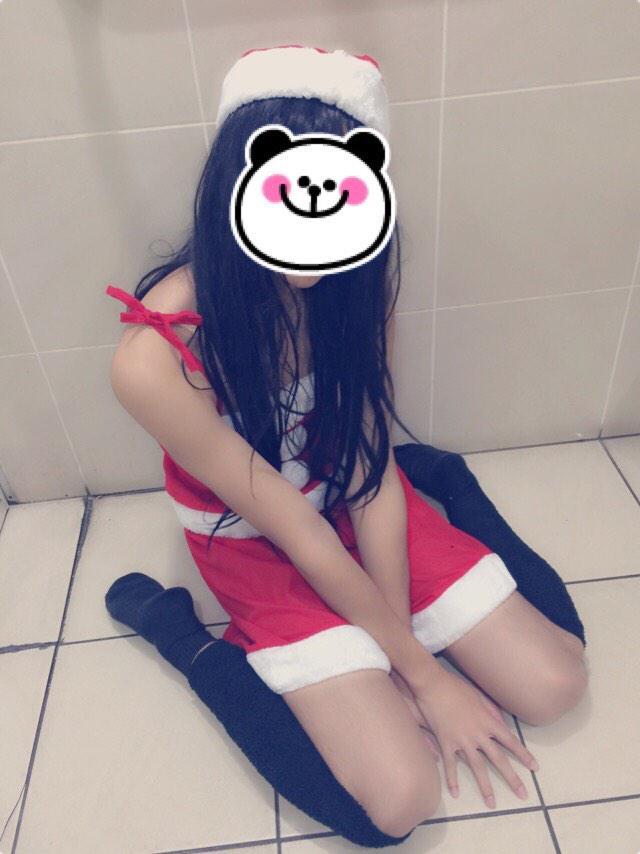 548143329028743168_B5tlcq8CUAIS9-J_orig