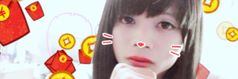 asuka0380_banner
