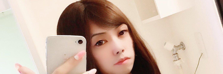 yu_a4646_banner